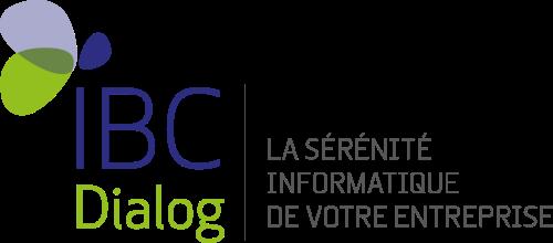 IBC Dialog