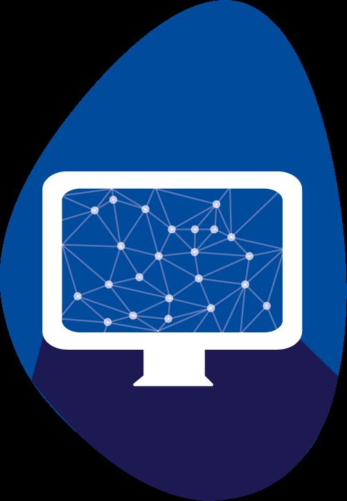 Icône Informatique